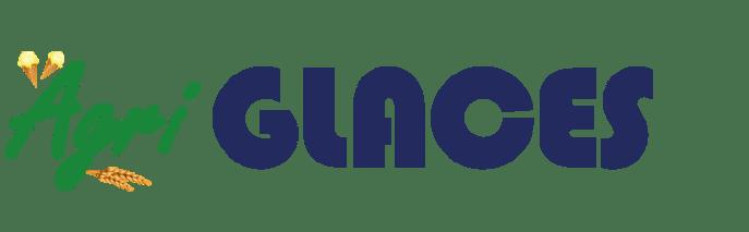 logo-agriglaces-2020-maj-min