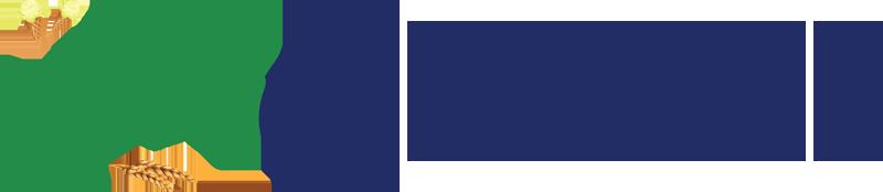 logo-agriglace